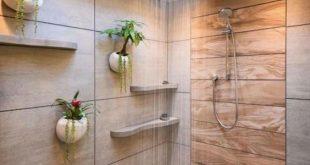 Badezimmerfliesen-Ideen, damit Ihre Säfte für Ihr Zuhause fließen. wird dein ...