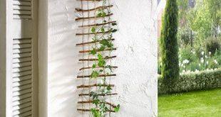 DIY-Gartenarbeit-Ideen müssen nicht teuer sein, aber sie werden auf jeden Fall dr