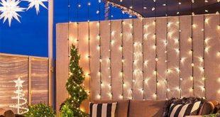44 Erstaunliche kleine Patio-Ideen zu einem günstigen Preis #patios #ideas #bud