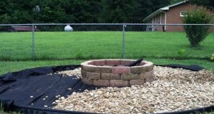 19 Surprisingly Outdoor Fire Pit Ideas Anyone Can Access