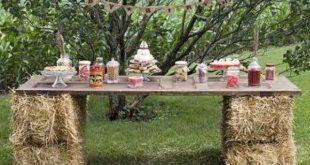 26 Super Cool Preiswerte Outdoor Bars für Ihr Zuhause #wien #nürnberg #party #...