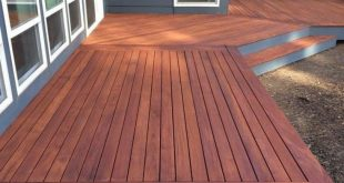 53 stunning patio decks that will add charm to your life 43