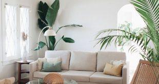 Boho Home :: Beach Boho Chic :: Living Space :: Dream Home :: Interior Outdoor...