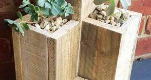 Kreative Anfänger freundlich Holzbearbeitung DIY-Pläne an Ihren Fingerspitzen mit Projek … › 25 +