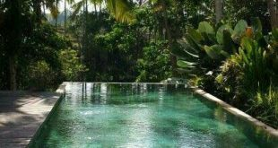 Luxus-Swimmingpool-Designs
