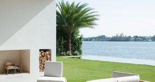 Outdoor Living, Dekoideen für den Außenbereich, Sommerdekoration, Frühlingsde...