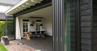 Schöne Garten Landschaftsbau Design Ideen 9