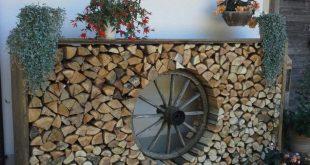 Umbau und Renovierung der modernen Gartengestaltung mit moderner Bepflanzung - Landscaping For You