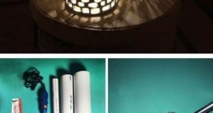 Vintage industrial ceiling lamp cafe glass pendant light shade light fixture