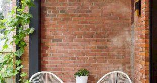 #awesome #budget #design #small #patio #ideas