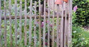 blog der Landschaftsarchitektin Renate Waas mit hilfreichen Tips zu Gartenplanun...