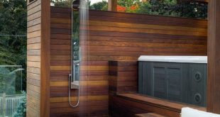 toronto outdoor shower fixtures with contemporary rain panels patio and deck rai